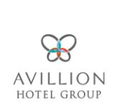 Avillion Hotel Group