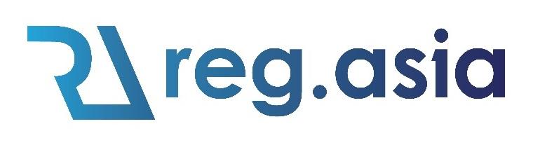 www.reg.asia