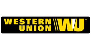 western-union-vector-logo